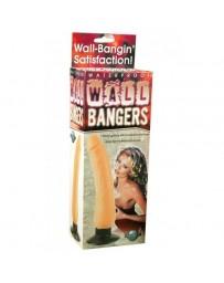 WALL BANGERS FLESH